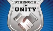STRENGTH IN UNITY TOWN HALL EVENT
