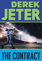 A true story about the 14 time All Star Derek Jeter's Childhood