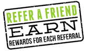 PC REFERRAL PROGRAM
