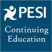 PESI Continuing Education