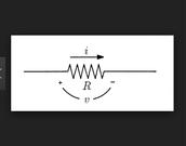 Linear Resistors
