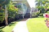2250 Kuai Rd. Koloa, Hawaii, 96756