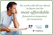 Treatment Cost