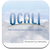 OCALI's Online Learning Pathway Resource Now Available
