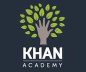 Khan Academy/Code.org