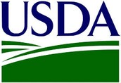 Purpose of the USDA