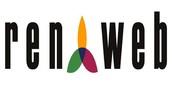 Renweb - Smartphone App