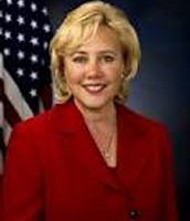 Mary Landrieu Re-Elected?