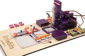 Play for LittleBits!