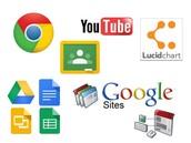 Various Tech Tools and Skills