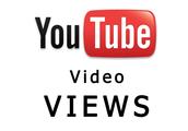 Youtube-hits.com