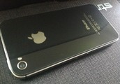 This iPhone 4s is available to purchase now