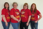 We are ISU Extension & Outreach - Fremont County