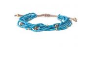 Callie Bracelet, $49