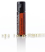 Share a Testimony on our doTERRA FB Page