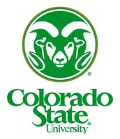 #3 Colorado State University
