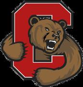 Cornell (New York)