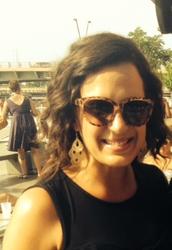 Mrs. Erica Kentop