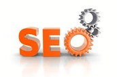 Working The World Of SEO To Your Advantage