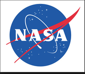 Our new agency NASA