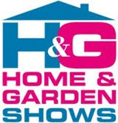 THE BIG NE GEORGIA/WESTERN CAROLINA HOME & GARDEN FALL SHOW