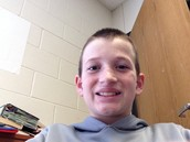 Wyatt Pritchard
