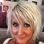 Holly Fairbrother