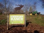 Leadership Ranch
