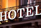 The Original Dublin Hotel