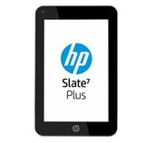 Tablet HP Birch $1500