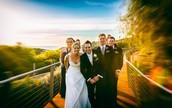 Wedding Photographer Perth Wa
