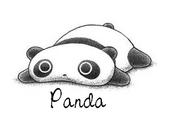 King Pandas Baby