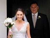 Wedding Photographers In Cairns
