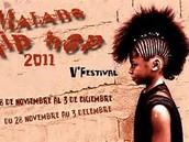 Malabo Hip Hop Festival