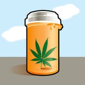 is marijuana useful for medical problems