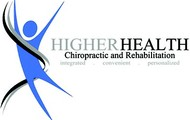 Higher Health Chiropractic and Rehabilitation