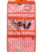 Hang On Pink/Orange was £32 Now £16