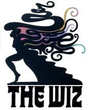The Wiz!!!