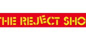 The Reject Shop - Rotating PI Kits