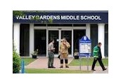 Valley Gardens Middle School