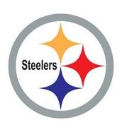 Go Steelers