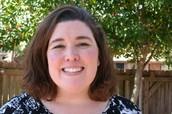 Denise to host a Meet the Teacher Night