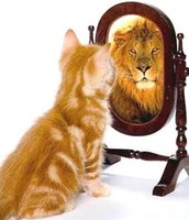 How do You Perceive Yourself?