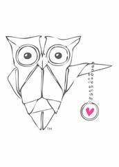 Origami Owl Independent Designer- Ursula Lopez