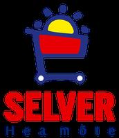 SELVER