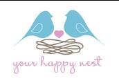 Your Happy Nest Nanny & Babysitting Agency