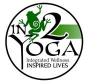 In2 Yoga