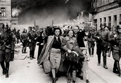 Warsaw 1943