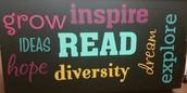 Lancaster Community Schools Library Media Centers