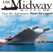Field Trip to Midway